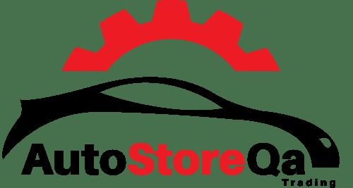 AutoStoreQa Trading