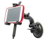 Mounts & Chargers