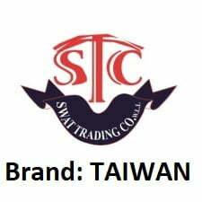 RH FENDER GMC SIERRA 14-18 RH TAIWAN