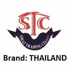 REAR BUMPER TOYOTA LAND CRUISER FJ100 98-07 THAILAND C1