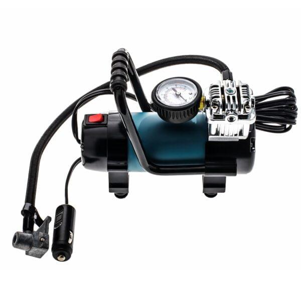 Wheel & Tire Service Tools