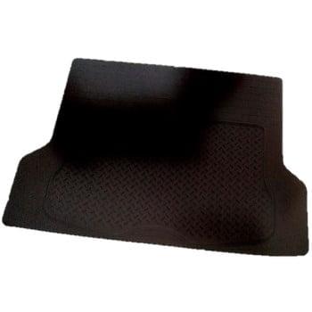 Packy Poda PVC Car Mat