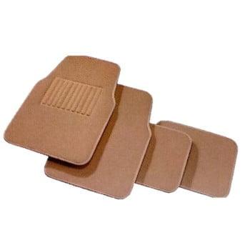 Packy Poda Regency 3psc PVC