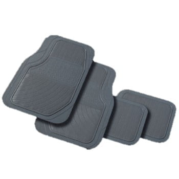 Packy Poda Trimmable PVC Car Mat