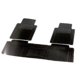 Packy Poda Tarifa PVC Car Mat