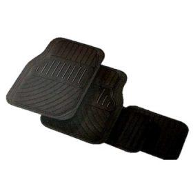 Packy Poda Perfect PVC Car Mat