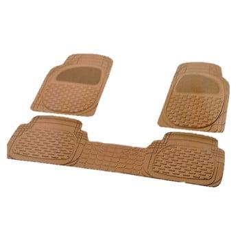 Packy Poda Traction 3psc PVC