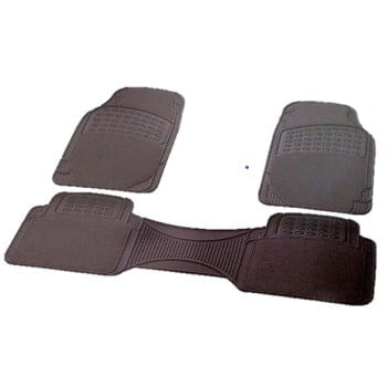 Packy Poda LUXUS PVC Car Mat