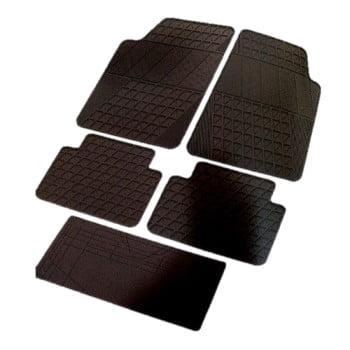 Packy Poda Errani PVC Car Mat
