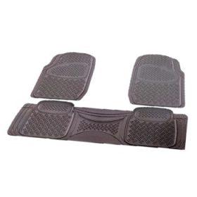 Perstige 11 PVC Car Mat