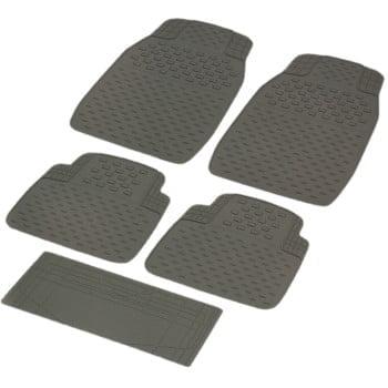 Exact fit PVC Car Mat
