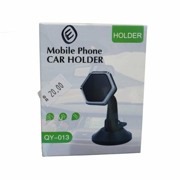 Mobile Phone Car Holder QY-013