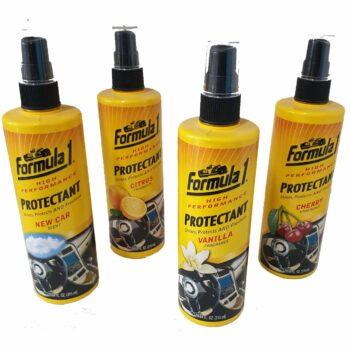 Fragranced Protectant (315 ml)