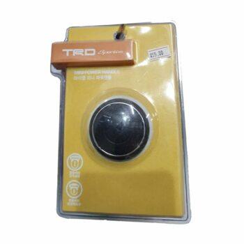 TRD Sportivo Mini Power Handle