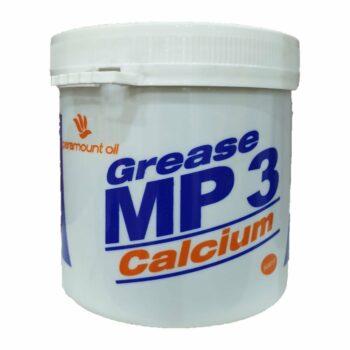 Paramount Oil Greece MP 3 Calcium (500g)