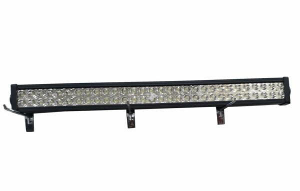 Off-Road Led Bar Car Exterior Led Panel Light