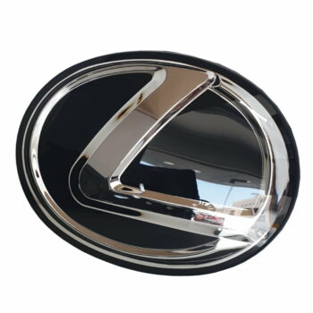 Lexus Original Emblem LEX – 163