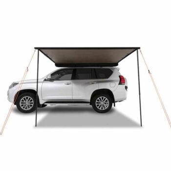 Car Awning 3 x 2 m (Tent, Car Shade , Umbrella)